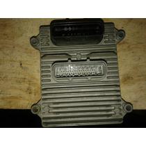 Computadora Chevy 05-010