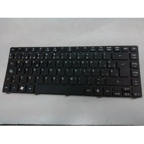Acer Aspire 4535 Notebook Atheros WLAN Mac
