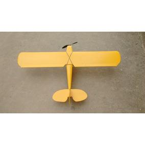 Aeromodelo Elétrico Para Presente