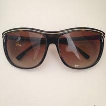 Óculos Dolce & Gabbana D&g 8059 502/13 Original