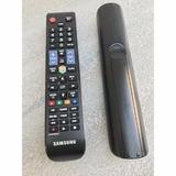 Control Remoto Smart Samsung Nuevo Original Envio Gratis