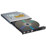 New Bt30n 6x 3d Blu-ray Burner Writer Bd-re 8x Dvd Cd Rw Sat
