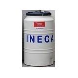 Tanque De Agua Ineca 200l Tricapa Rinconero Con Garantía