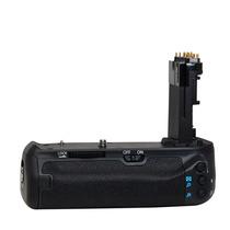 Battery Grip Phottix Bg-70d P/ Canon 70d