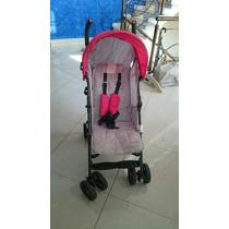 Carrinho Bebê Babycargo ( Importado)