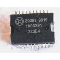 30381 Ic Driver