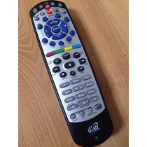 Control Dish Network 20.0