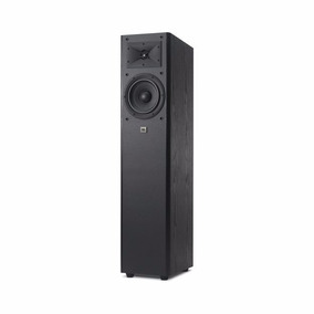 Torre Frontal Jbl Arena 170 7´´ Floorstanding 2 Way