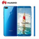 Teléfono Celular Huawei Honor 9 Lite 32gb 4g Lte Digitel