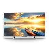 Sony - 55x725e Ultra Hd 4k Alto Rango Dinámico Smart-tv