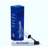 Revitalash Tratamiento Agrandador De Pestañas 2.0 Ml