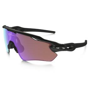 Gradiente 44 De Sol - Óculos De Sol Oakley Sem lente polarizada no ... 5b26cff6f3