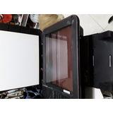 Impresora Multifuncional Hp 3050 Sin Cargador Y Cartuchos