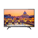 Tv Led Philco Pld3236htx Hdmi Usb Hd
