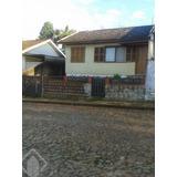 Casa - Restinga - Ref: 158394 - V-158394