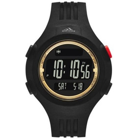 Reloj adidas Adp6138 Negro 100% Original Envío Gratis