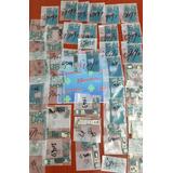 Placa Mini S4 I9190 I9195 Nuevas Original 30 Dias Garantia