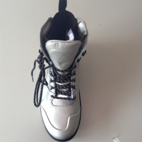 Botas Nike Acg H2/0 Repelentes