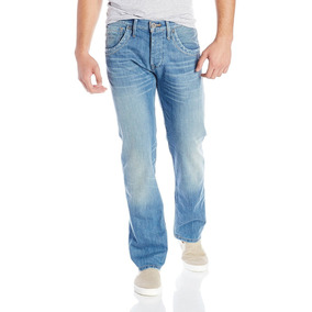 Pepe Jeans Tooting Mp Jeans Denim