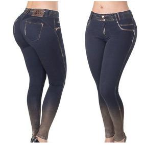 Calça Pitbull Pit Bull Pit Bul Jeans 26896 Original
