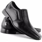 Sapato Social Barato De Qualidade