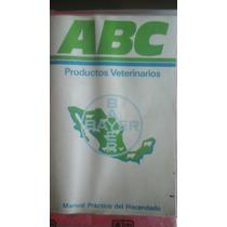 Abc Productos Veterinarios Bayer