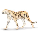 Chita Réplica Animales Safari Ltd - Giro Didáctico