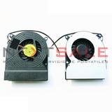 Fan Cooler Aio Hp Touchsmart 600 Compaq Cq1 - Zona Norte