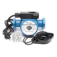 Bomba  Loop3v 32-9/1115 Circuladora De Agua Caliente