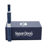 Kit Vaporizador Electronico Herbal Snoop Dogg / Promoferta