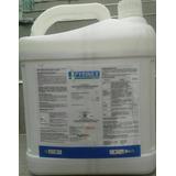 Insecticida Pyrinex Jarras 10 Litro Ojo Precio X Litro