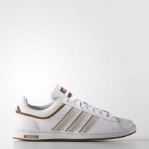 Zapatillas Adidas Neo Derby