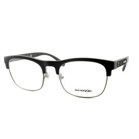 29c7c8ebbfc5f Armaçao Masculina Armacoes Arnette - Óculos no Mercado Livre Brasil