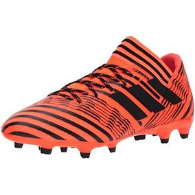 Bl... Mh115117 Zapatos De Futbol Para Caballero Adidas Negro en ... 6db9b46f5f3eb