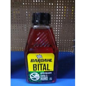 Aditivo Para Aceite Bardahl Bital