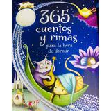 Libros Cuentos Infantiles (niños Y Bebes)