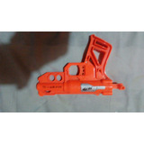 Pistola Nerf De Juguete