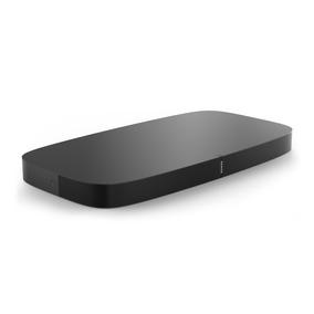 Base De Sonido Sonos Playbase