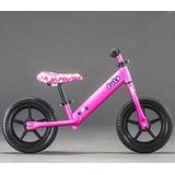 I Sykler Sykling C 12 Free Argentina Og Shotguns Market qwAfUaO