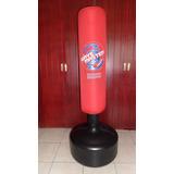 Costal Box Century Cardio Wavemaster Muaythai Karate, Remato