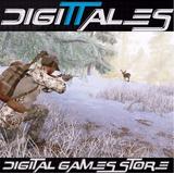 Hunting Simulator Ps4 Primero Estreno Lider - Digittales