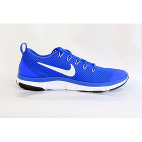 Zapatillas Nikeversatility Men - Talla Unica 9.5 Us