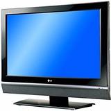 Televisión Hd, Pantalla Lcd 42 Pulgadas