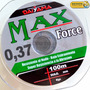 Nylon Tanza Daiyama Max Force 0,37 Mm 12,6 Kg 100 Metros