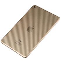 Película Skin Adesivo Fibra Carbono P/ Tablet Ipad