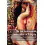 Cepeda- Rustoyburu: De Las Hormonas Sexuadas Al Viagra.