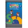 Livro Português Marcha Criança 5º Ano - 11ª Edição