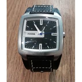 Reloj Fossil Trend Jr1157 - Reloj de Pulsera en Mercado Libre México 121a13905e8e
