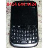 Blackberry 9310 Movilnet Cdma