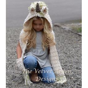 1 +1 Patrones Velvet Tejido Crochet Sweaters Gorros Inglés